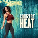 CountryHeat