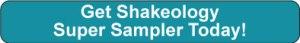 Shakeology_Sampler_Button